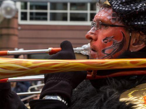 carnival move