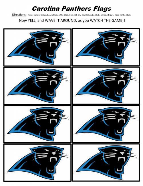 karolina, panthers, vėliavos, amatų, antraščių, vaikai, vaikai, puodelis, žaidimas, lengva, lipdukai, Karolina Panthers vėliavos vaikams
