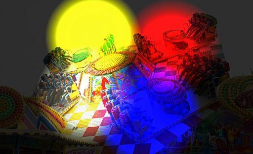 carousel folk festival filter