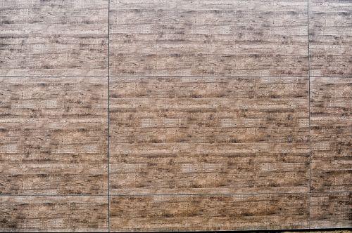 carpenter texture wood