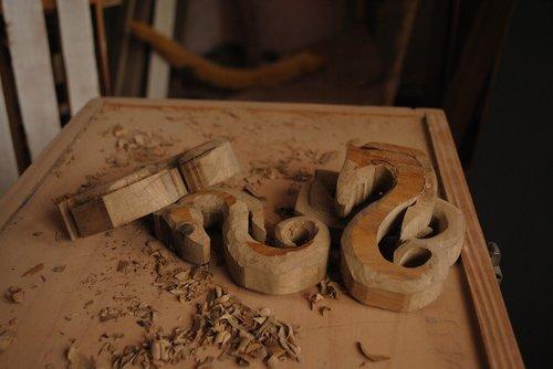 carpenter  work  craftsman