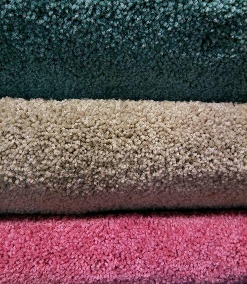 carpet rug sample