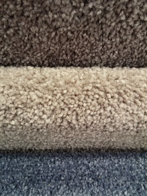 carpet carpet sample pile