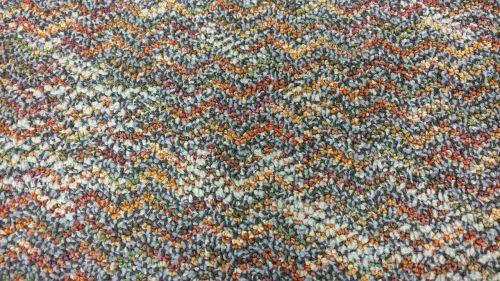 carpet rug background