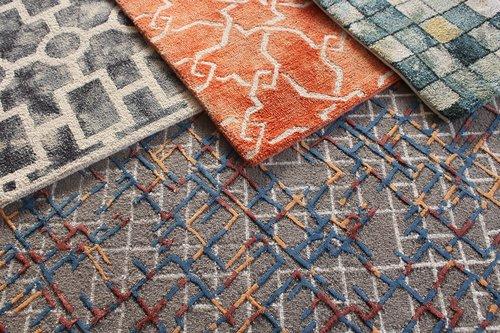 carpet  rug  texture