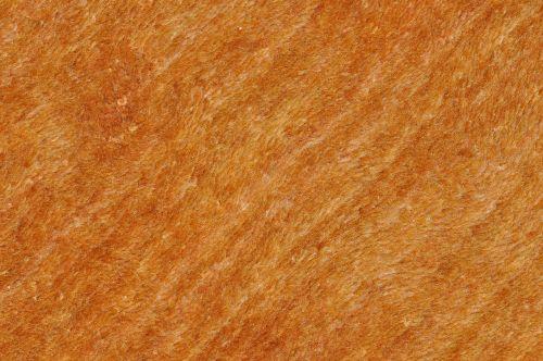 carpet brown wool