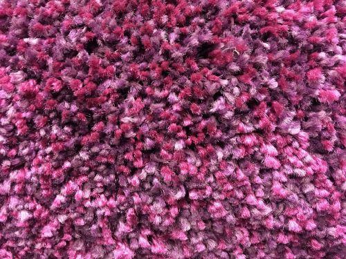 carpet texture fibers