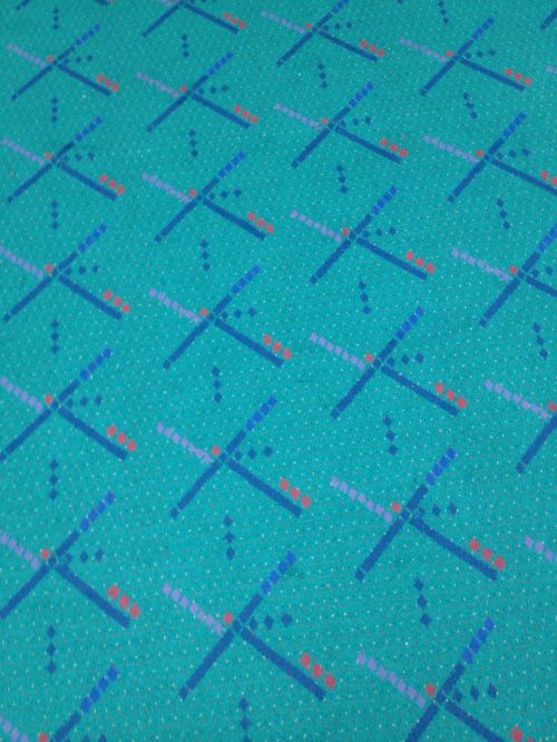 carpet airport portland