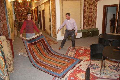 carpet dealers turkey carpet