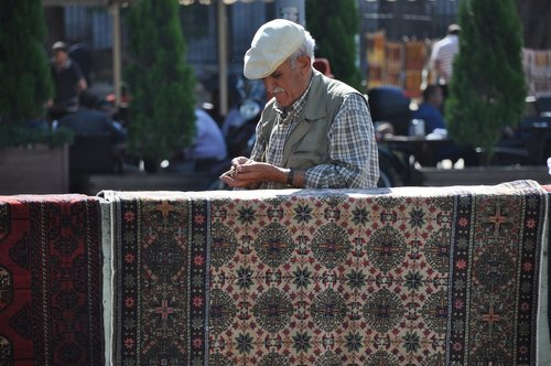carpet dealers  carpet  istanbul