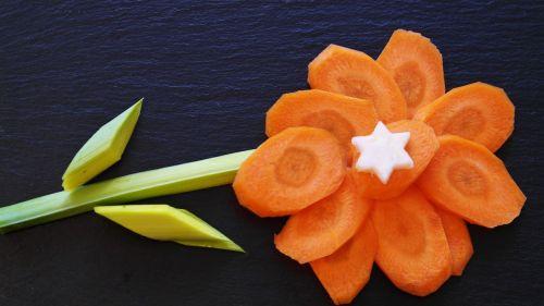 morkos,porai,sveikas,morkos,maistas,mityba,sriubos žalumynai,daržovės,parduoti šviežias daržoves,vitaminai