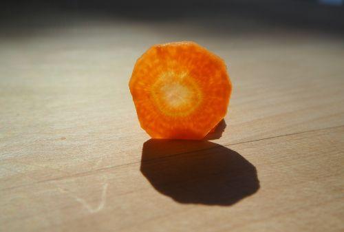 carrots carrots disc disc