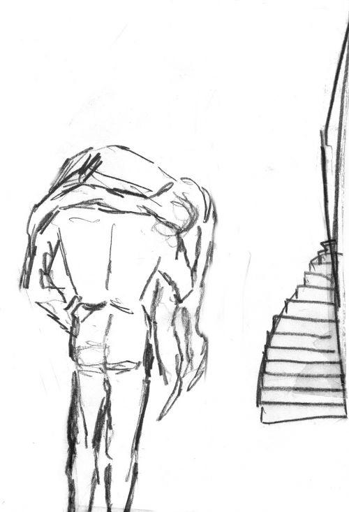 carry on shoulders on the shoulders shoulder