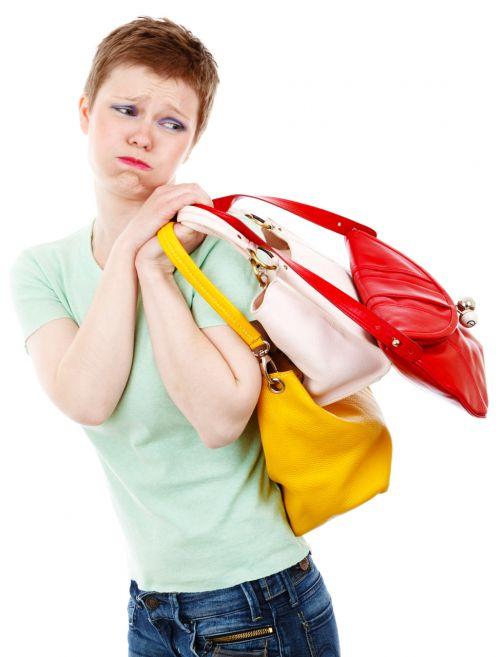 suaugęs, maišas, maišeliai, pirkti, pirkėjas, vartotojas, klientas, mielas, mada, Moteris, mergaitė, išnaudota, izoliuotas, prekybos centras, žmonės, asmuo, pardavimas, pirkėjas, apsipirkimas, moteris, atlikti sunkius apsipirkimus