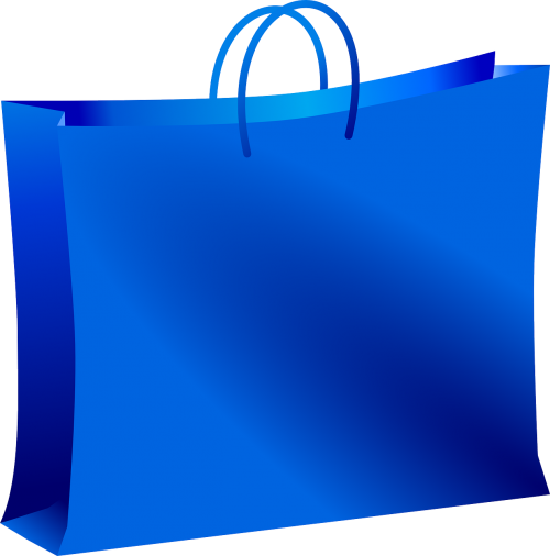 carryout bag carrier bag shopping bag
