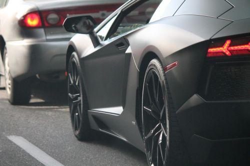 cars lamborghini luxury car