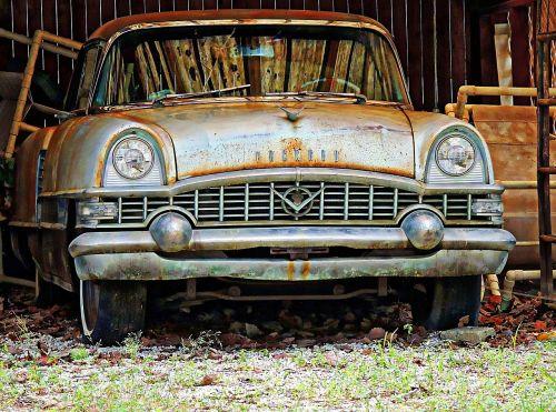 cars classic vintage automobiles