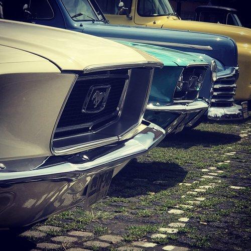 cars  classics  auto