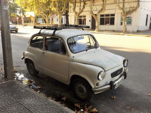 cars old antique car