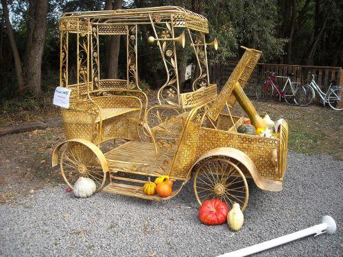 krepšelis,keliauti ir keliauti,transporto priemonė,priekaba,arklys ir vežimas,šventinis,mobilumas,apdaila,moliūgai,vakarėlis