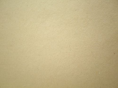 carton background paper
