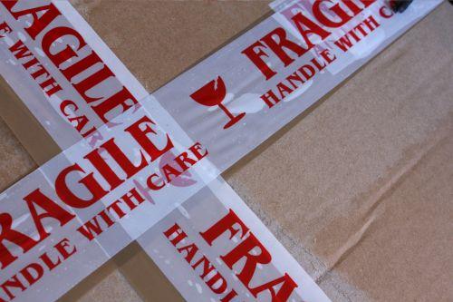 dėžutė,trapi,trapios kartono,pakavimas,paketas