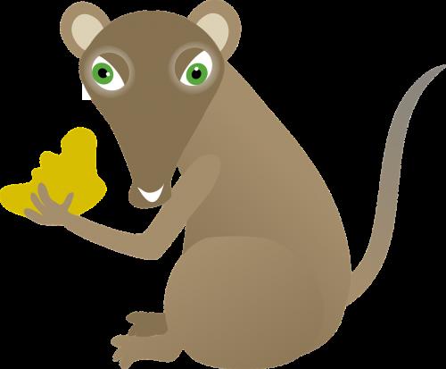 animacinis filmas,pelė,graužikas,žinduolis,gyvūnas,mielas,sūris,valgymas,laukiniai,laukinė gamta,laukinis gyvenimas,gamta,laukinis gyvūnas,nemokama vektorinė grafika
