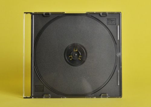 case cd box cd cd