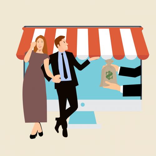 cash back online shopping offer
