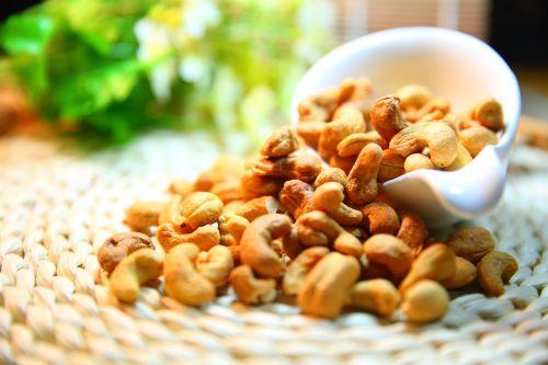 cashew nut nut protein