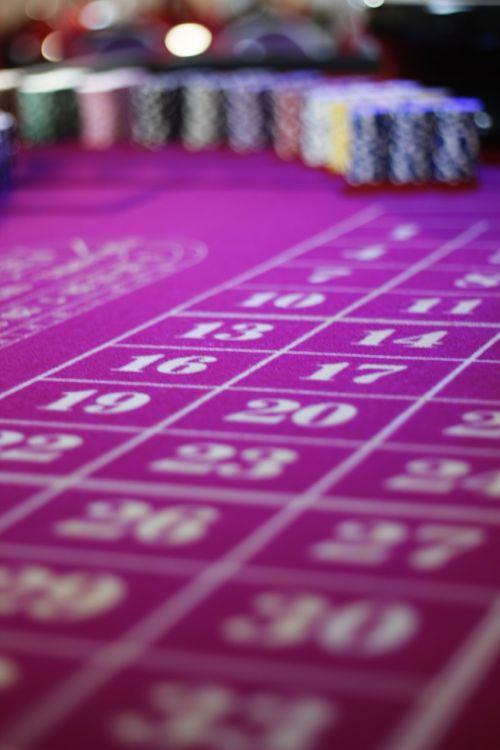 casino play las vegas