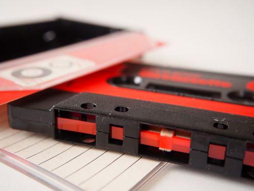 cassette music cassette music