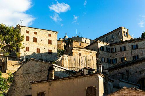 castello mediterranean building