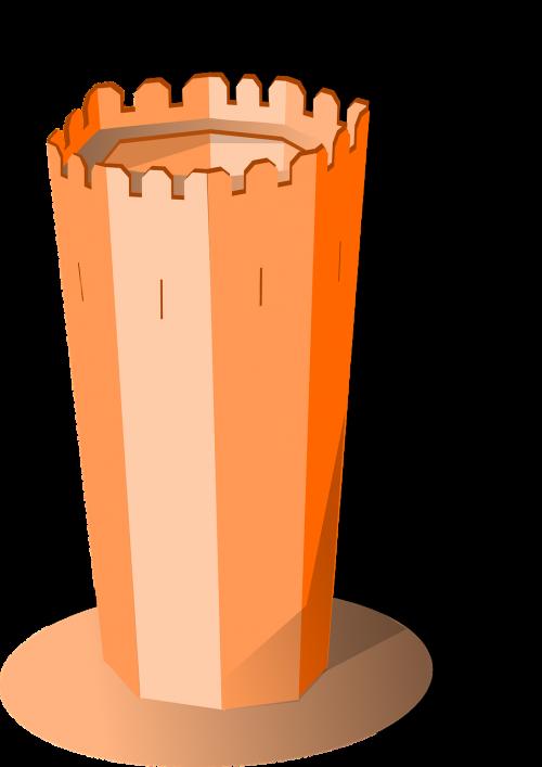 castillo castle torre