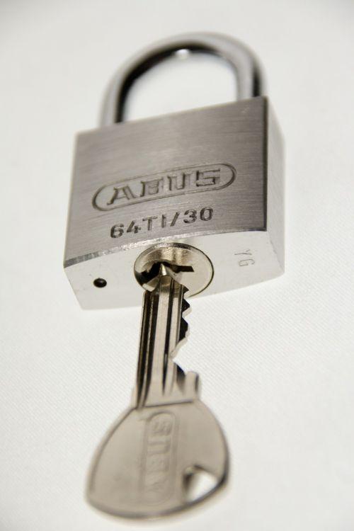 castle key security