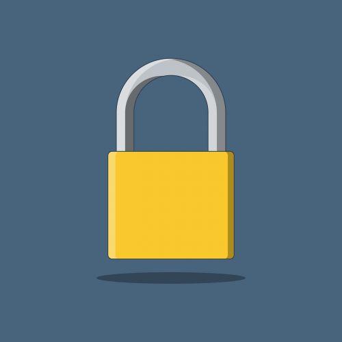 castle icon password