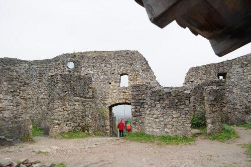 castle castle eisenberg stones