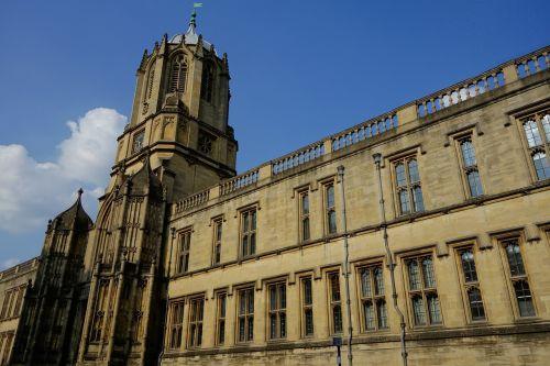 castle school