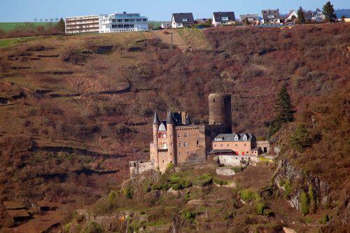 castle castle castle knight's castle