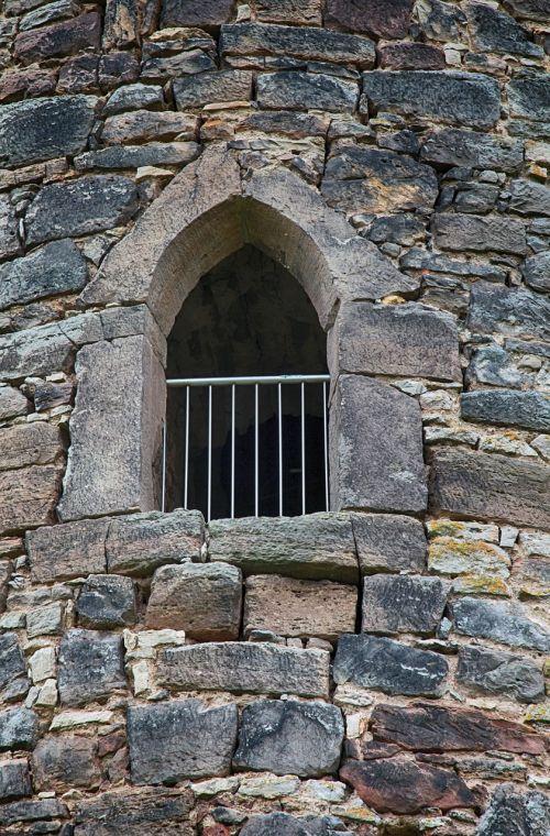 pilis,bokštas,tvirtovė,Viduramžiai,juodas bokštas,senoji pilis,pilys,riterio pilis,storas bokštas,Vokietija,gynybinis bokštas,siena,sargybos bokštas,stebėjimo bokštas,riteris,langas,vaizdas,apsauga,senas,mūra,architektūra,sugadinti,perspektyva,pilies siena,rutulinė pilis