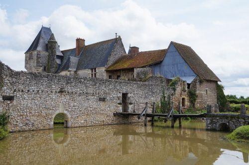 pilis,chemija,architektūra,namas,kelionė,gotikos architektūra