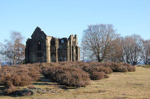 castle  france  architecture