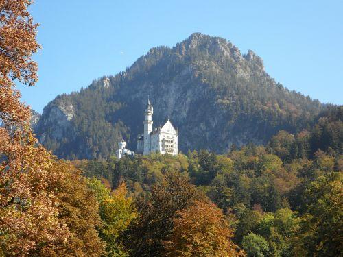 castle mountain kristin