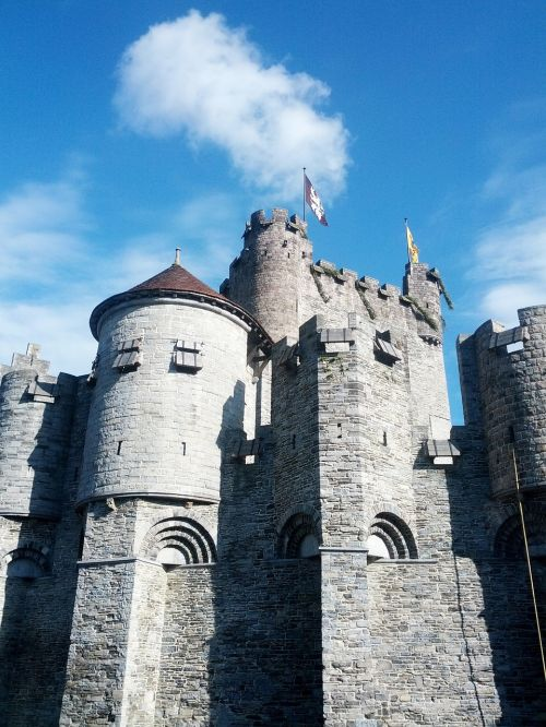 castle,middle ages,knight castle,free photos,free images,royalty free
