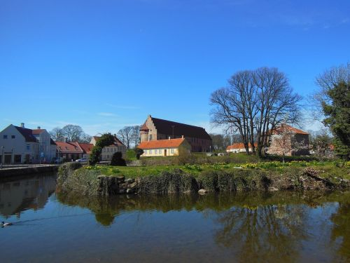 castle area castle medieval