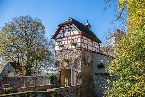 castle stetten künzelsau cooking stetten