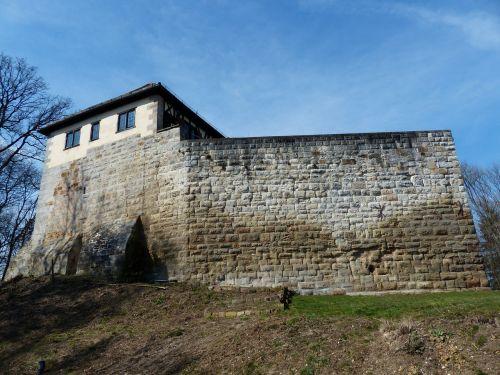 castle wäscherburg washer lock castle