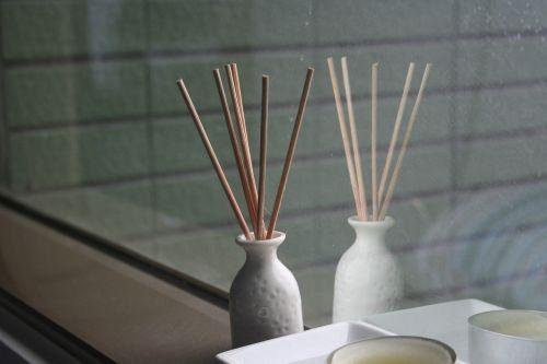 casual japan incense