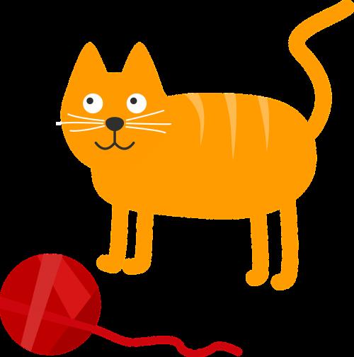 cat cat's cradle sweet