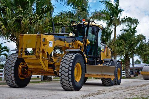 cat scraper hydraulic